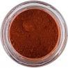 Pigment 80 ml - mars červená 4058