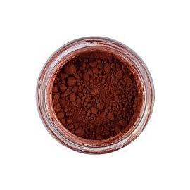 Pigment 80 ml - benátská červená