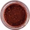Pigment 80 ml - benátská červená 4040