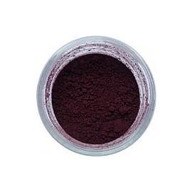 Pigment 80 ml - Violeť marte