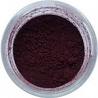 Pigment 80 ml - Violeť marte 5008