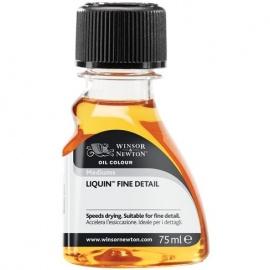 Liquin light gel  75 ml