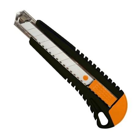 Zalamovací nůž čepele 18 mm - fiskars