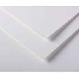Yupo papír A4 - 10 ks