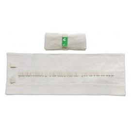Pouzdro na tužky - bio bavlna