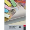 Blok pastellmalblock 160g 20lis A4