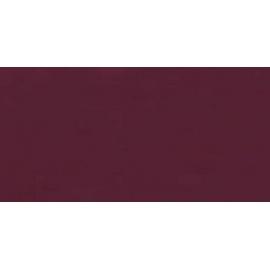 Barva na textil ve spray vínová - 50 ml