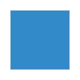 Media ink - alkoholový inkoust - egyptian blue