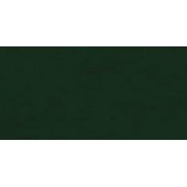 Barva na textil ve spray lesní zelená - 50 ml