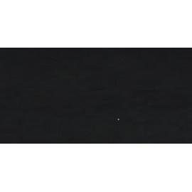 Barva na textil ve spray černá - 50 ml