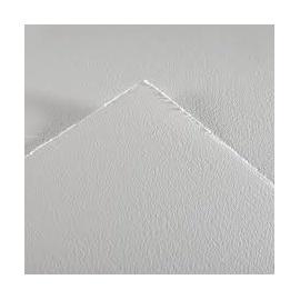 Papír Heritage 56*76 cm 300 gr bavlna