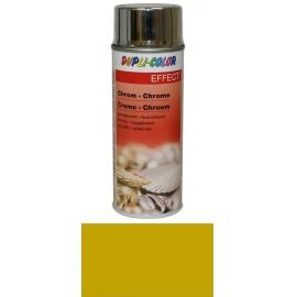 Spray zlatý vysocelesklý 150 ml