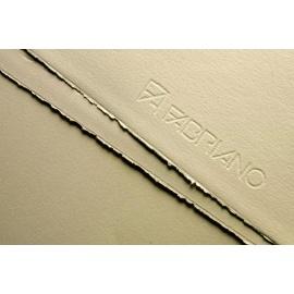 Papír hlubotiskový  Rosa Spina 285 gr/m2 - 70*100 cm  Avorio