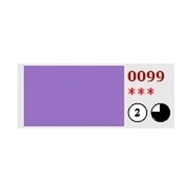 Umton olejová violet šedá 60 ml
