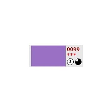 violetseda.jpg
