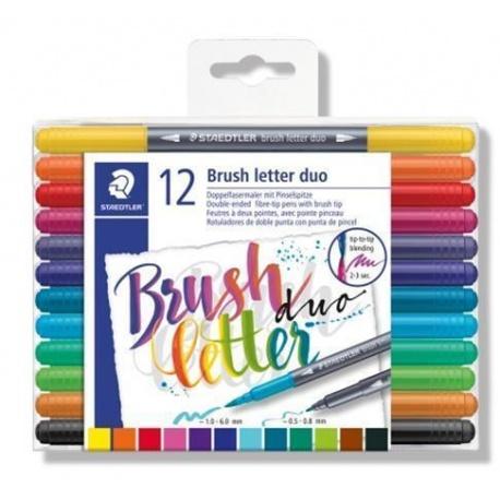 brushletter.jpg