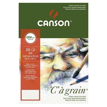cagrain.jpg