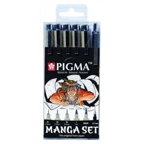 pigmamanga.jpg