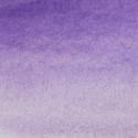 White night - ultramarin violet 613
