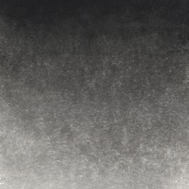 White night - lampová čerň 801