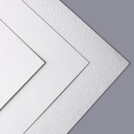 Papír akvarelový Harmony 300 gr - zrnitý 50*65 cm