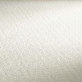 Papír akvarelový Hahnemule bavlněný arch 50*65 -  zrnitý