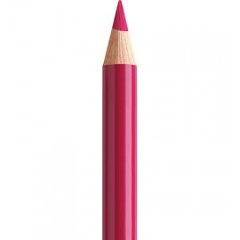 Pastelka Polychromos - 127 pink carmine