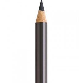 Pastelka Polychromos - 175 dark sepia