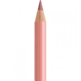Pastelka Polychromos - 189 cinnamon