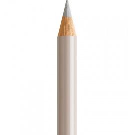 Pastelka Polychromos - 272 warm grey 3