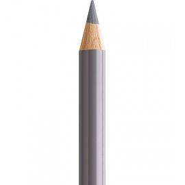 Pastelka Polychromos - 273 warm grey 4