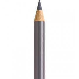Pastelka Polychromos - 274 warm grey 5