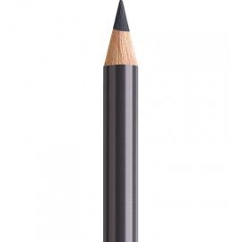 Pastelka Polychromos - 275 warm grey 6