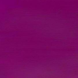 Art Acrylic 250 ml - purpurová