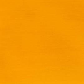 Art Acrylic 250 ml - kadmiová žlutá tmavá