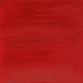 Art Acrylic 250 ml - kadmiová červená