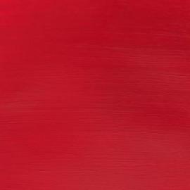 Art Acrylic 250 ml - primární červená
