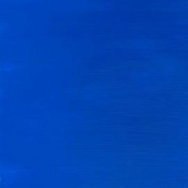 Art Acrylic 250 ml - kobaltově modrá