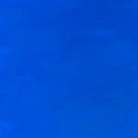 Art Acrylic 250 ml - primární modrá Cyan