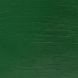 Art Acrylic 250 ml - travní zelená