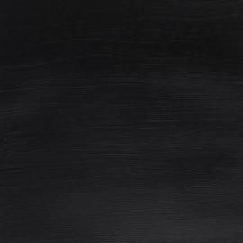 Art Acrylic 250 ml - černá