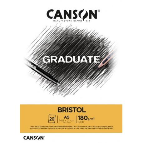 graduate-bristol.jpg