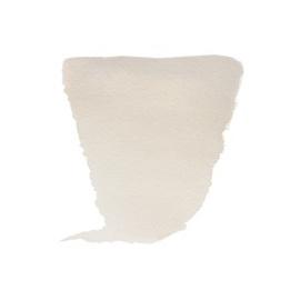 VANGOGH akvarel 1/2 panvička - titanium buff 291