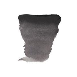 VANGOGH akvarel 1/2 panvička - neutral tint 715