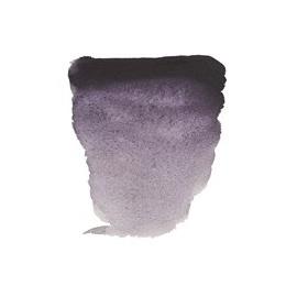 VANGOGH akvarel 1/2 panvička - dusk violet 560