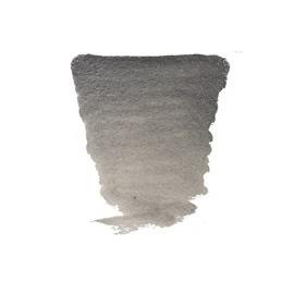 VANGOGH akvarel 1/2 panvička - graphite 840