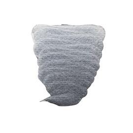 VANGOGH akvarel 1/2 panvička - interference white 843