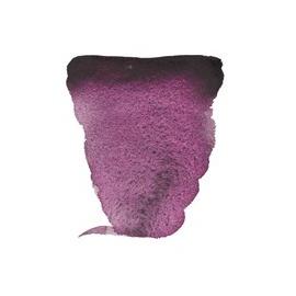VANGOGH akvarel 1/2 panvička - dusk pink 373