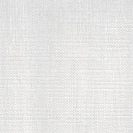 Akrylová barva Acrilico 75 ml-Platinum white ( platinová )