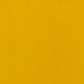 Akrylová barva Acrilico 75 ml-Yellow primary